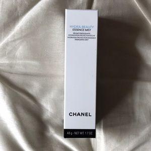 Chanel Beauty Hydra Beauty Essence Mist
